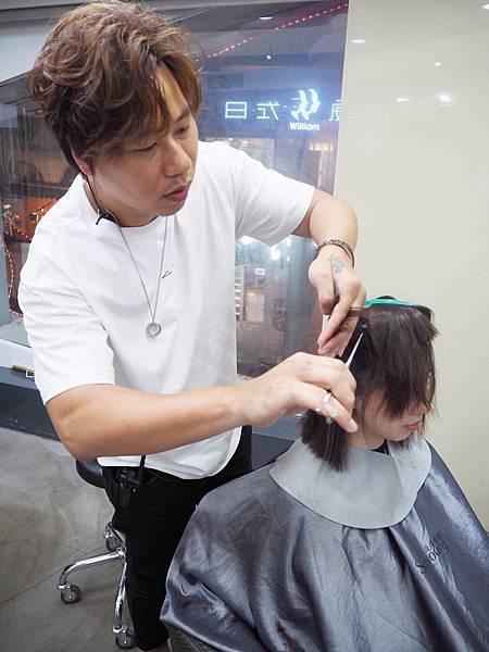 尚洋髮藝成都店_200813_21.jpg