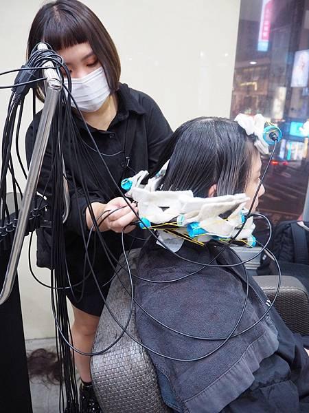 尚洋髮藝成都店_200813_38.jpg
