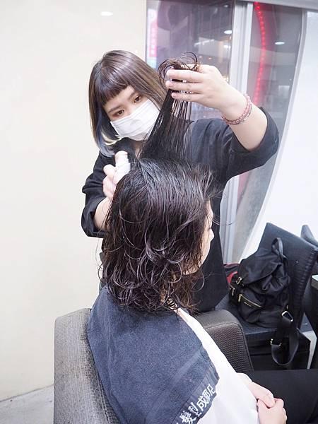 尚洋髮藝成都店_200813_41.jpg