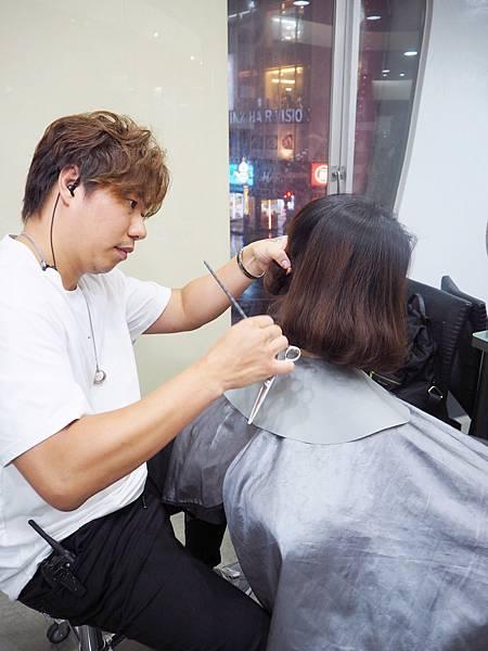 尚洋髮藝成都店_200813_43.jpg