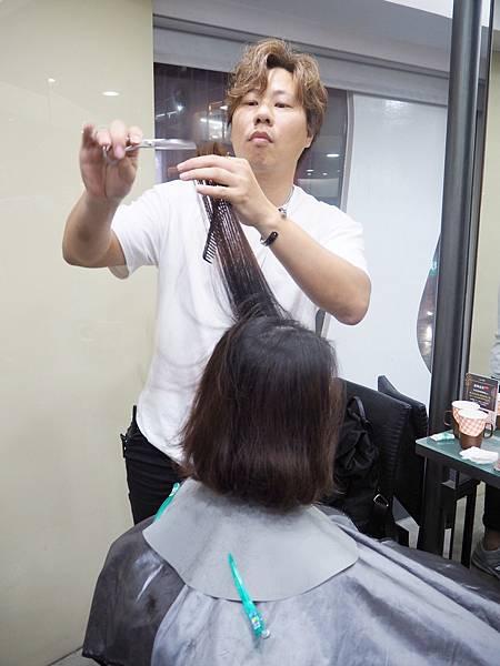 尚洋髮藝成都店_200813_45.jpg