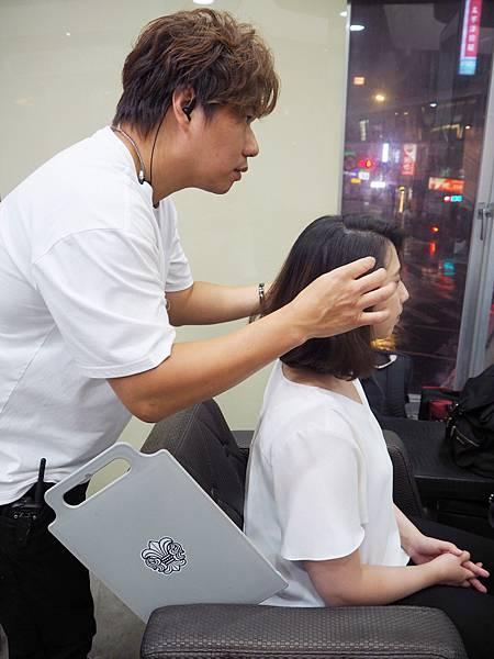 尚洋髮藝成都店_200813_48.jpg