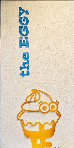 甲文青健行店_200816_34.jpg