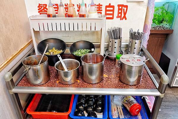 洪師傅川味牛肉麵_200816_10.jpg