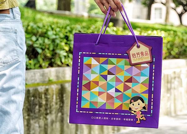 裕芳食品_200818.jpg