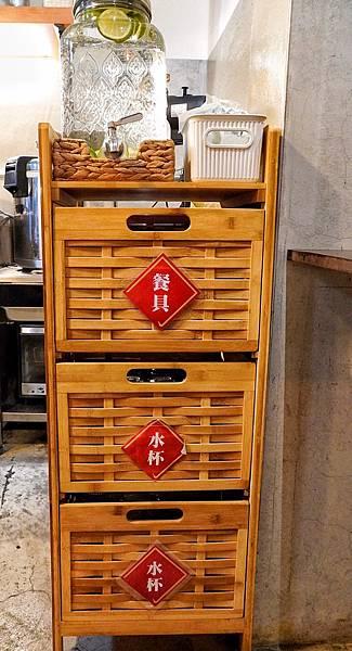 硬派主廚的軟嫩料理_200819_11.jpg