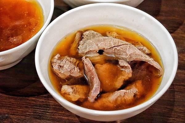 硬派主廚的軟嫩料理_200819_14.jpg