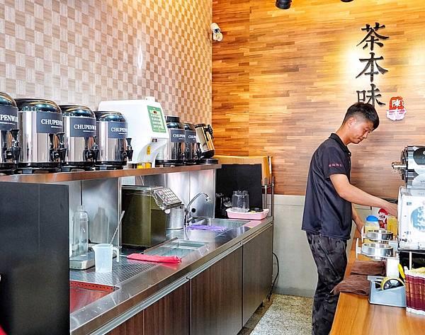 茶本味后里三豐店_200822_7.jpg
