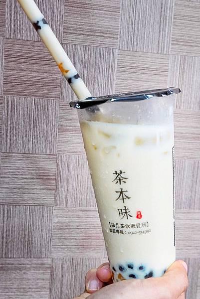 茶本味后里三豐店_200822_19.jpg