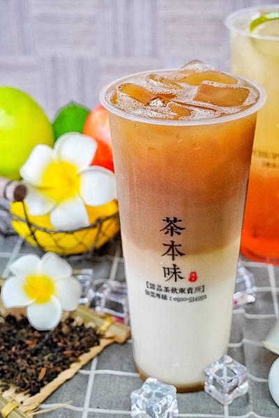 茶本味后里三豐店_200822_24.jpg