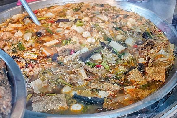 老聰明沙鍋魚頭_200824_13.jpg