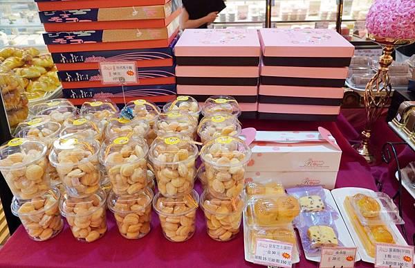 皇家蛋糕_200824_13.jpg