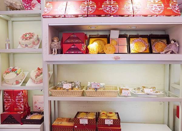 皇家蛋糕_200824_17.jpg