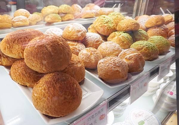 皇家蛋糕_200824_19.jpg