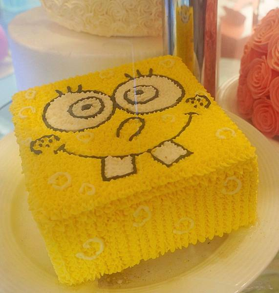 皇家蛋糕_200824_26.jpg