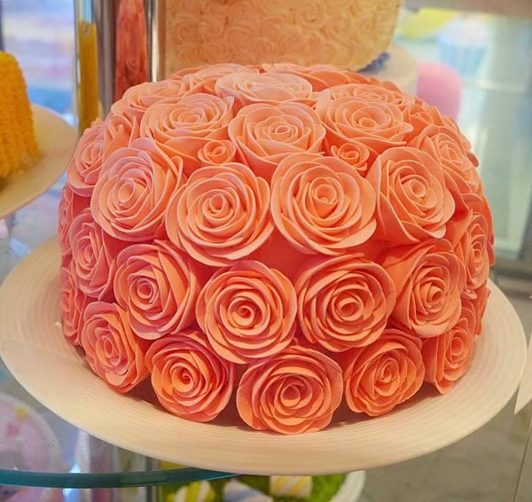 皇家蛋糕_200824_27.jpg
