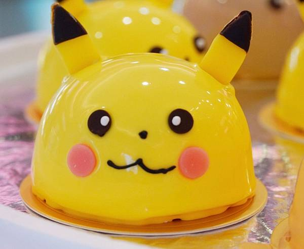 皇家蛋糕_200824_31.jpg