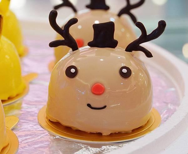 皇家蛋糕_200824_32.jpg