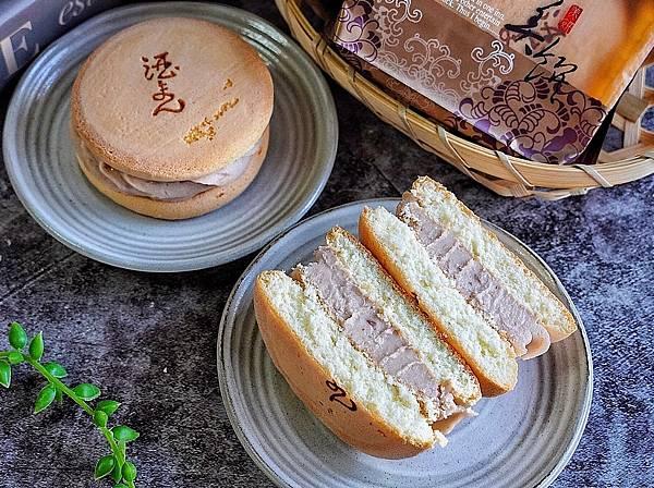 皇家蛋糕_200824_58.jpg