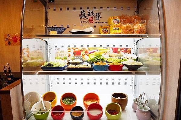 蔬鍋藝_200920_28.jpg