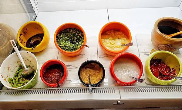 蔬鍋藝_200920_32.jpg