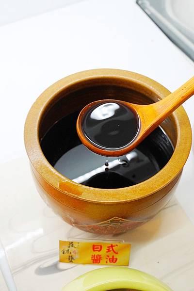 蔬鍋藝_200920_34.jpg