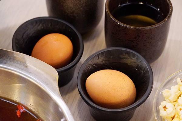 蔬鍋藝_200920_47.jpg