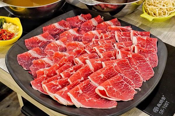 蔬鍋藝_200920_48.jpg
