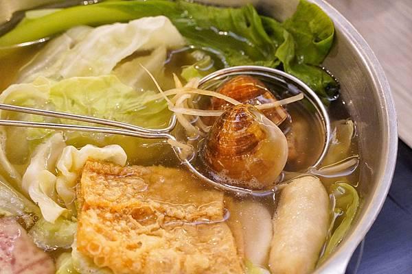 蔬鍋藝_200920_58.jpg