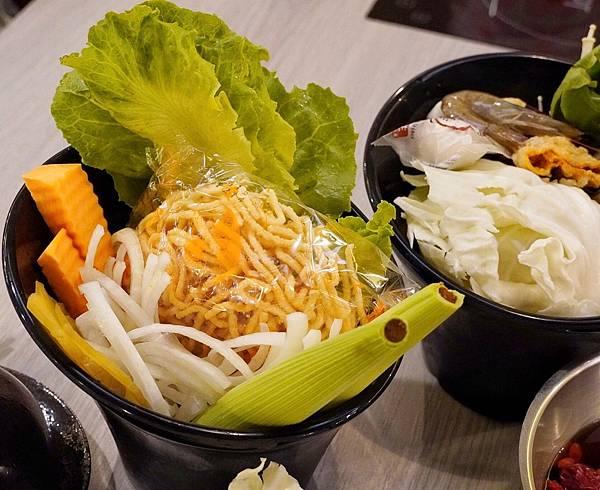 蔬鍋藝_200920_61.jpg