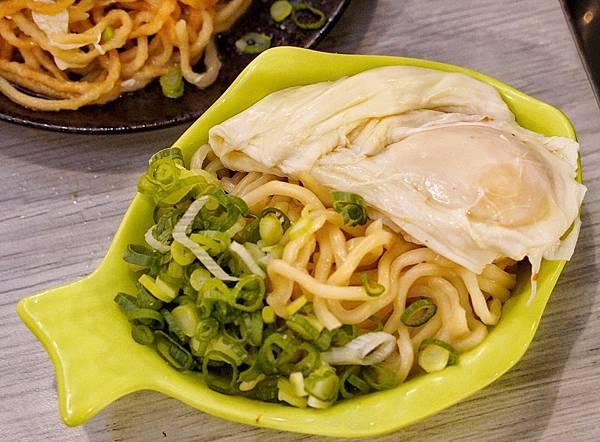 蔬鍋藝_200920_66.jpg