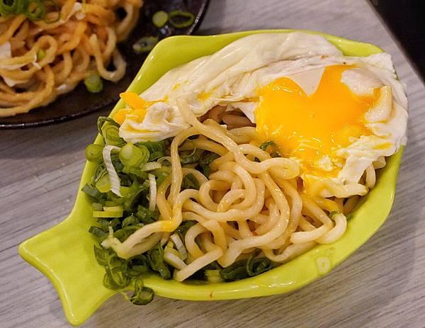蔬鍋藝_200920_67.jpg