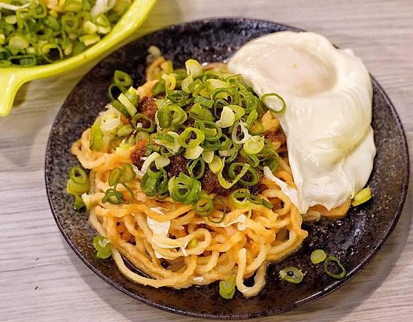 蔬鍋藝_200920_68.jpg