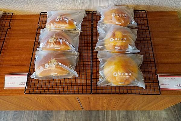 暘光田麥烘焙坊_200922_19.jpg