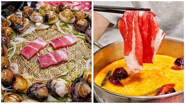 銀鉤鍋物銅盤烤肉_200924_0.jpg