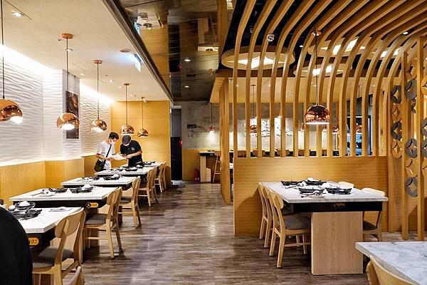 銀鉤鍋物銅盤烤肉_200924_11.jpg