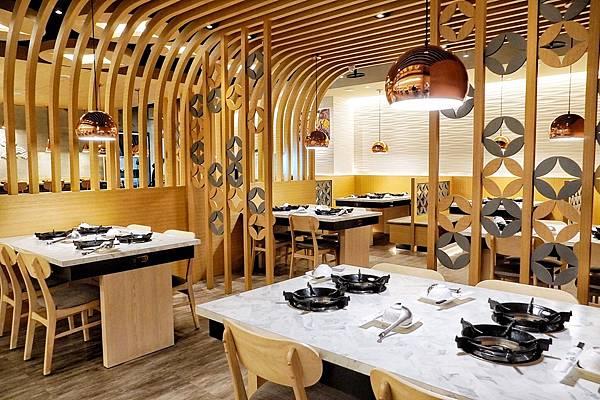 銀鉤鍋物銅盤烤肉_200924_13.jpg