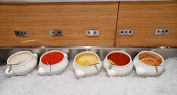 銀鉤鍋物銅盤烤肉_200924_17.jpg