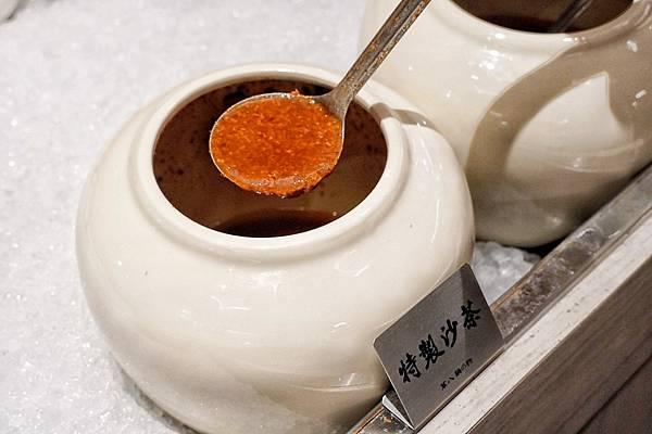 銀鉤鍋物銅盤烤肉_200924_18.jpg