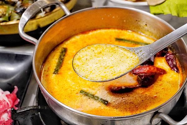 銀鉤鍋物銅盤烤肉_200924_51.jpg
