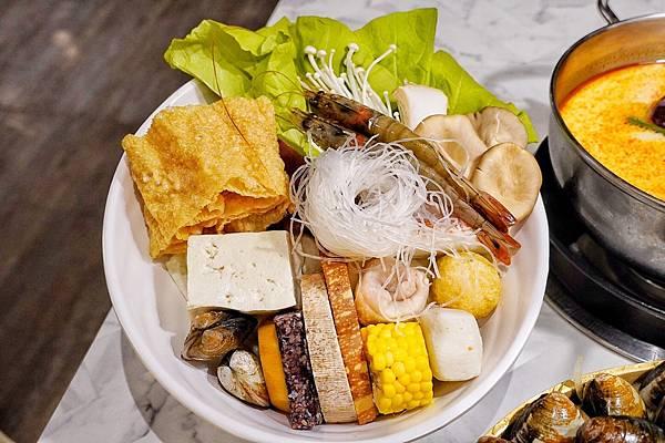 銀鉤鍋物銅盤烤肉_200924_52.jpg