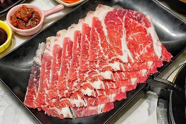 銀鉤鍋物銅盤烤肉_200924_59.jpg