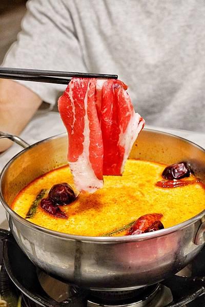 銀鉤鍋物銅盤烤肉_200924_61.jpg