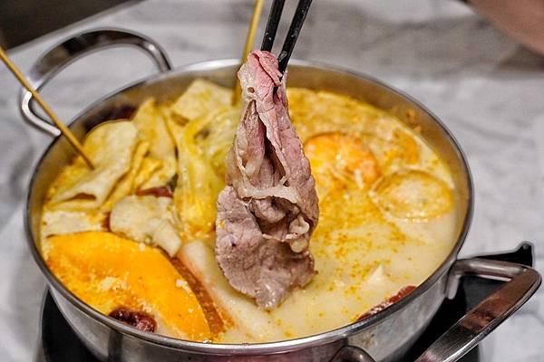 銀鉤鍋物銅盤烤肉_200924_62.jpg