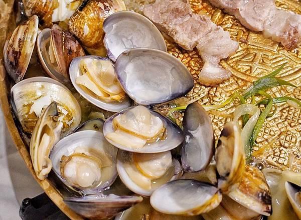 銀鉤鍋物銅盤烤肉_200924_37.jpg