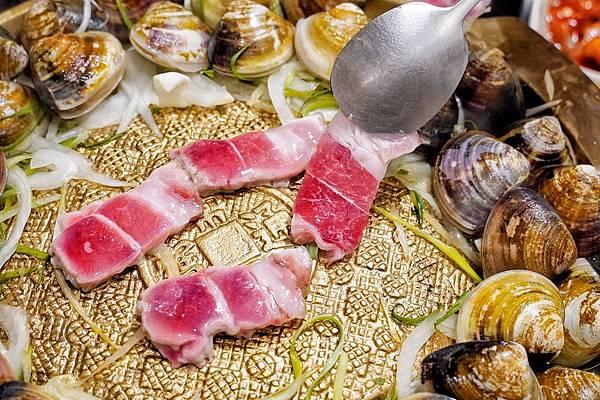 銀鉤鍋物銅盤烤肉_200924_41.jpg