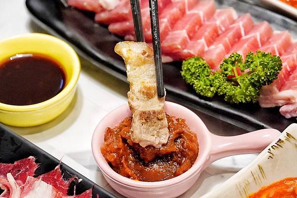 銀鉤鍋物銅盤烤肉_200924_43.jpg