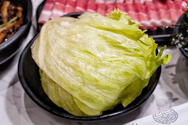 銀鉤鍋物銅盤烤肉_200924_48.jpg