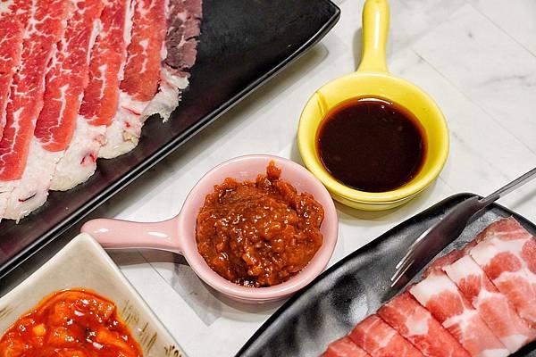 銀鉤鍋物銅盤烤肉_200924_46.jpg