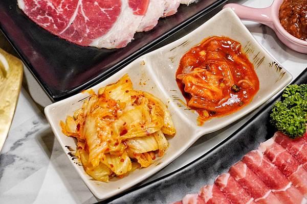 銀鉤鍋物銅盤烤肉_200924_47.jpg